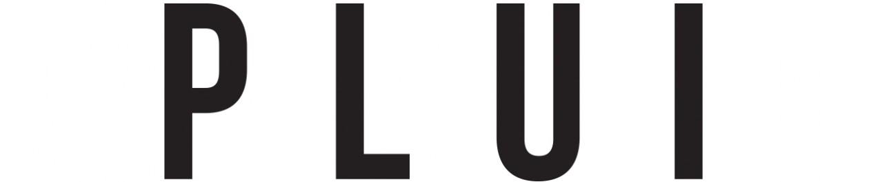 PLUI magazine